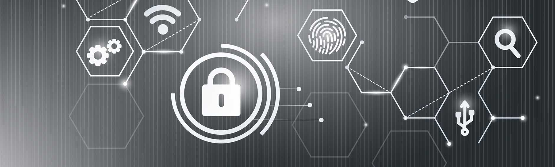 Five reasons to prioritize Privileged Access Management as-a-service
