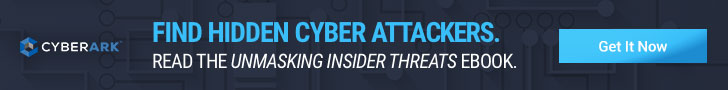 The Dangers Within – Your Key to Better Insider Threat Detection